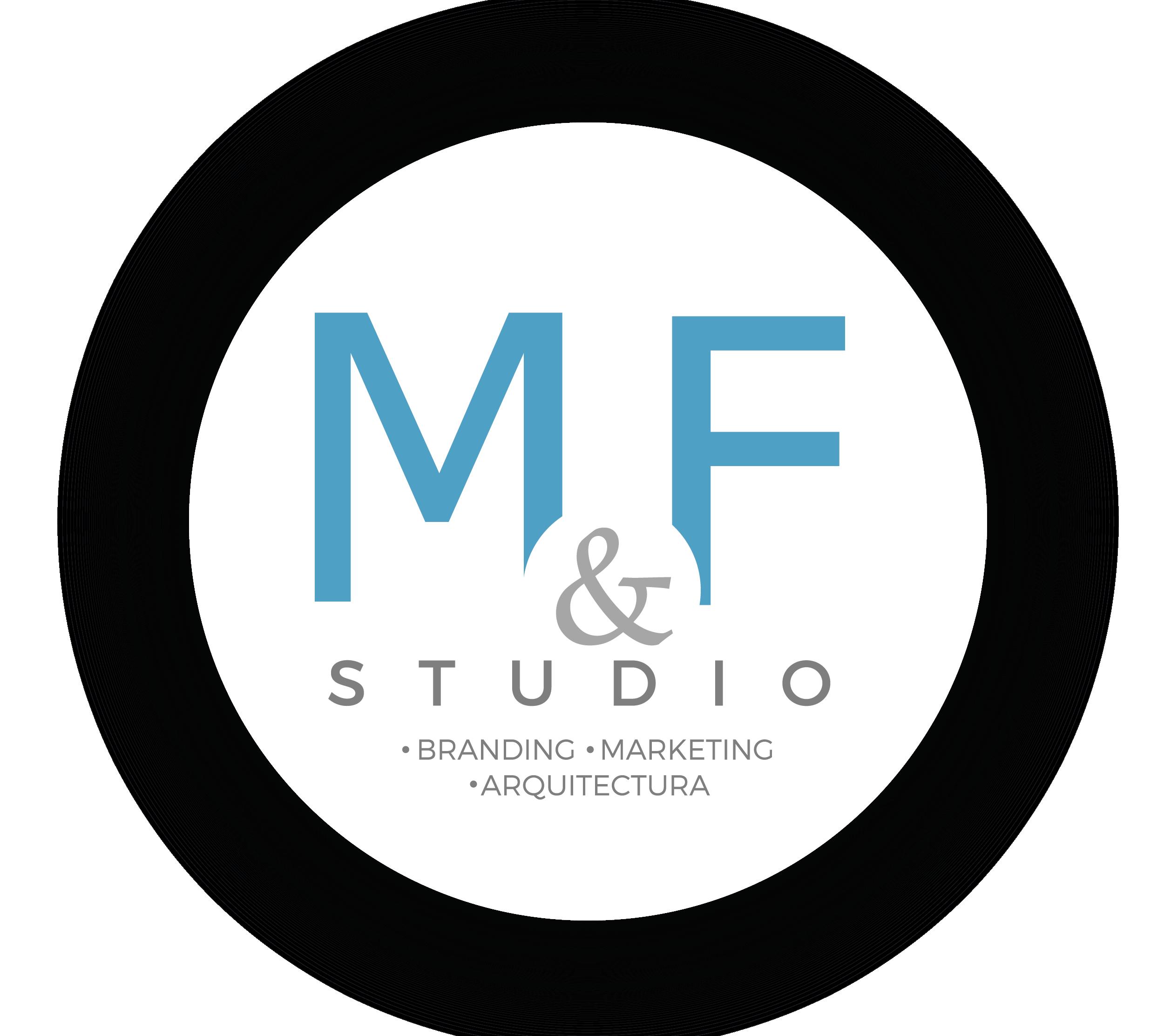 M&F STUDIO
