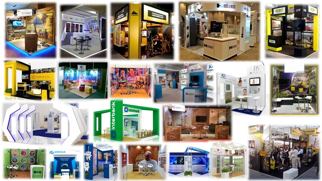 Campaña Promocional- Feria del Mueble Yecla | M&F STUDIO
