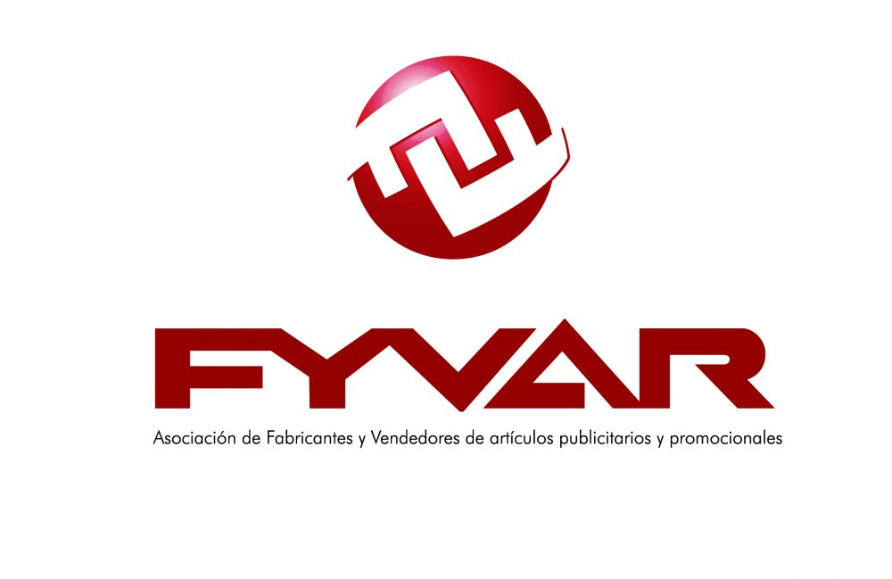 myfstudio.es