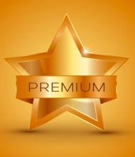 articulos-promocionales-premium-en-myfstudio-es