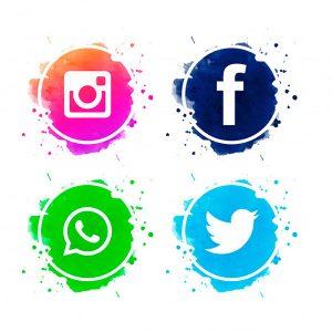 creacion-de-banners-para-redes-sociales-en-yecla-murcia