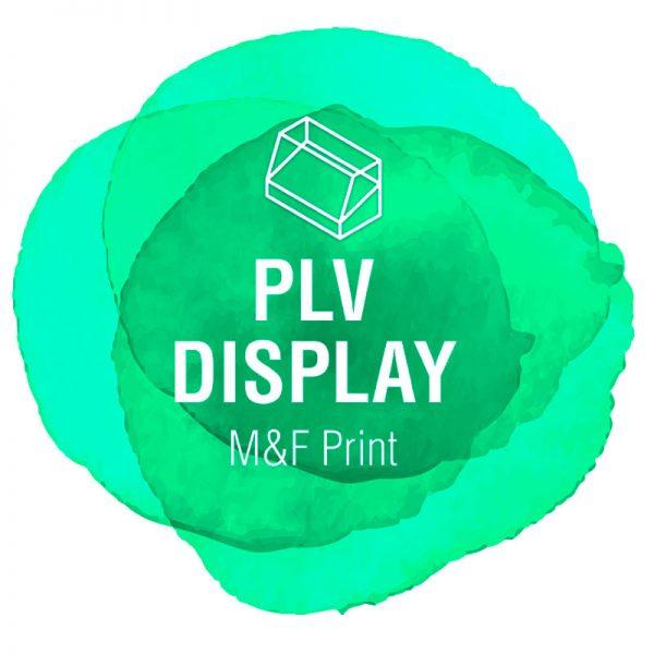 desarrollar-expositores-en-plv-display-en-myfprint-es-en-yecla-murcia