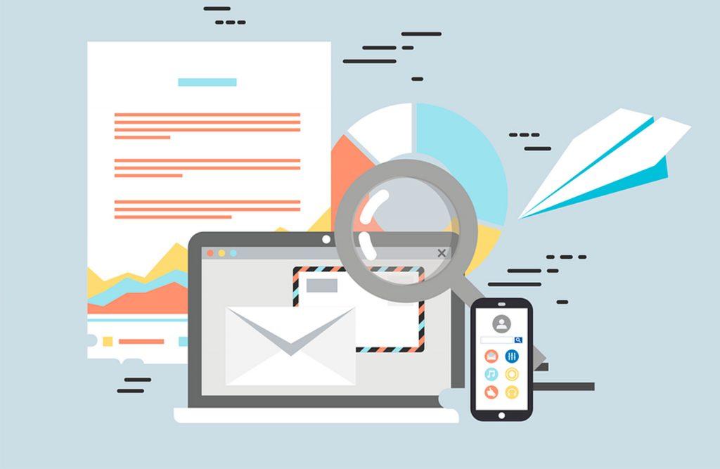 email-marketing-en-myfstudio-es