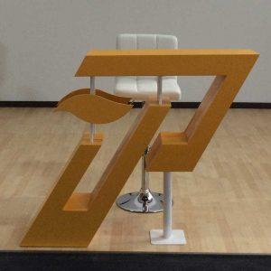 fabricacion-de-mostradores-y-vitrinas-para-stand-en-madrid-ifema-myfstudio-800x800