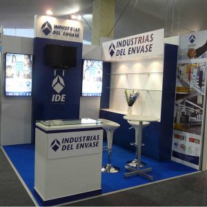 fabricacion-de-stand-internacional-peru-expoalimentaria-12-industria-del-envase-1-myfstudio-kiwi-comunicaciones-800x800