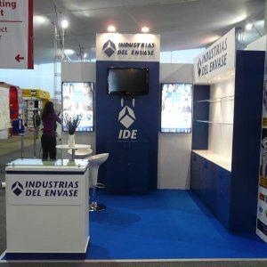 fabricacion-de-stand-internacional-peru-expoalimentaria-12-industria-del-envase-myfstudio-kiwi-comunicaciones-800x800