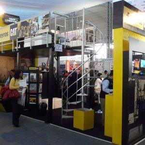 fabricacion-de-stand-internacional-peru-expomina-10-ferreyros-0-myfstudio-kiwi-comunicaciones-800x800