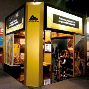 fabricacion-de-stand-internacional-peru-expomina-12-comarsa-0-myfstudio-kiwi-comunicaciones-800x800