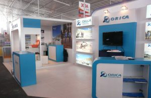 fabricacion-de-stand-internacional-peru-perumin-11-orica-0-myfstudio-kiwi-comunicaciones-800x800