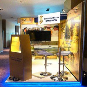 fabricacion-de-stand-internacional-peru-simposium-oro-y-plata-14-cia-san-simon-1-myfstudio-kiwi-comunicaciones-800x800