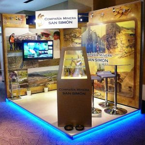 fabricacion-de-stand-internacional-peru-simposium-oro-y-plata-14-cia-san-simon-2-myfstudio-kiwi-comunicaciones-800x800
