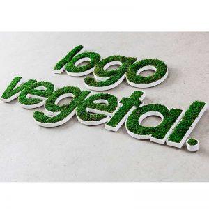 fabricante-de-logo-vegetal-en-madrid-ifema-myfstudio-800x800