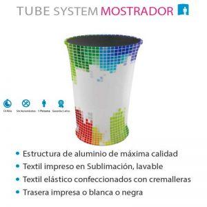 fabricante-de-mostrador-textil-en-barcelona-la-fira-myfstudio