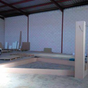 fabricante-de-stand-en-barcelona-la-fira-myfstudio-1-800x800