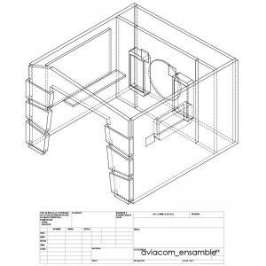 fabricante-de-stand-en-madrid-ifema-ensamblado-myfstudio-800x800