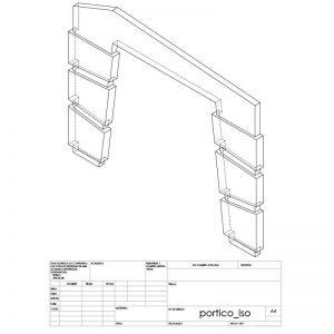 fabricante-de-stand-en-madrid-ifema-ensamblado-portico-myfstudio-1-800x800
