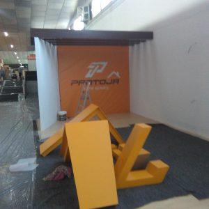 fabricante-de-stand-en-yecla-murcia-feria-del-mueble-yecla-myfstudio-11-1920x1251