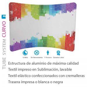 fabricante-de-stand-textil-portatil-en-barcelona-la-fira-wall-curvo-myfstudio