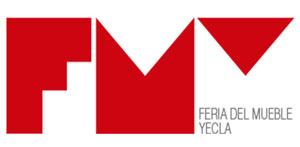 fabricante-de-stands-en-feria-del-mueble-de-yecla-myfprint-es