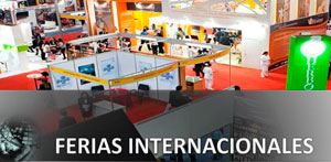 fabricante-de-stands-en-ferias-internaticonales-myfstudio-es