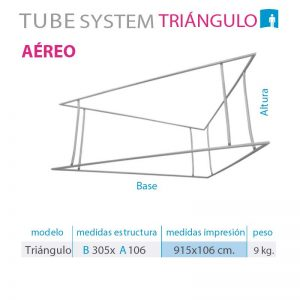 fabricante-de-truss-aereo-textil-en-barcelona-la-fira-myfstudio-1