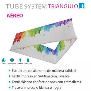 fabricante-de-truss-aereo-textil-en-barcelona-la-fira-myfstudio