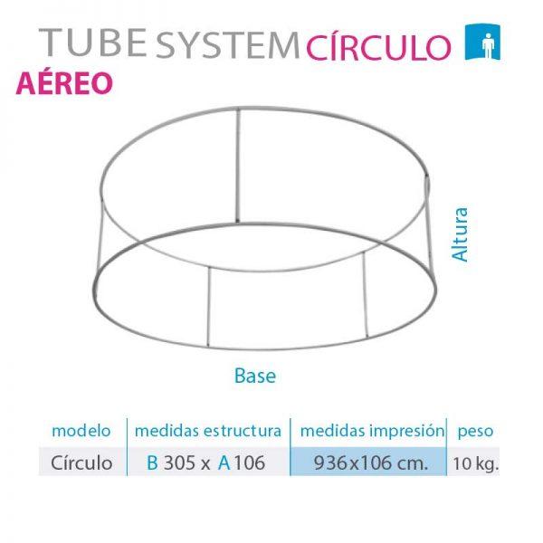 fabricante-de-truss-aereo-textil-en-madrid-ifema-myfstudio-1