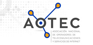 fabricantes-de-stand-en-aotec-myfstudio-es
