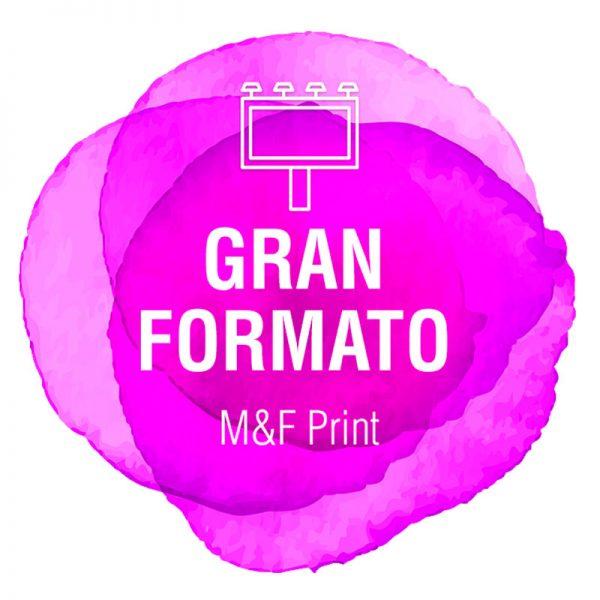 impresion-de-gran-formato-en-myfprint-es-en-yecla-murcia
