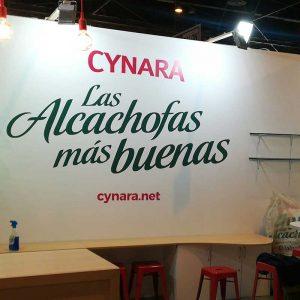 impresion-de-vinilos-en-barcelona-la-fira-myfstudio-800x800