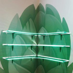 impresion-de-vinilos-en-murcia-ifepa-myfstudio-800x800