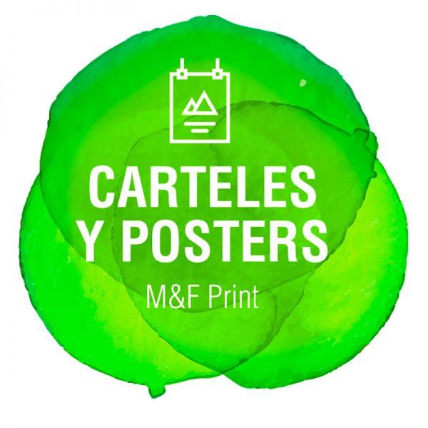 imprimir-carteles-y-poster-en-myfprint-es-en-yecla-murcia