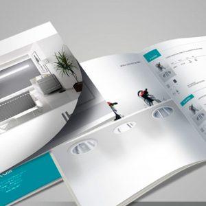 imprimir-catalogos-en-myfstudio-es