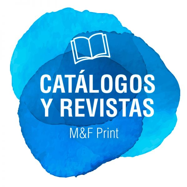 imprimir-catalogos-folletos-y-revistas-en-myfprint-yecla-murcia