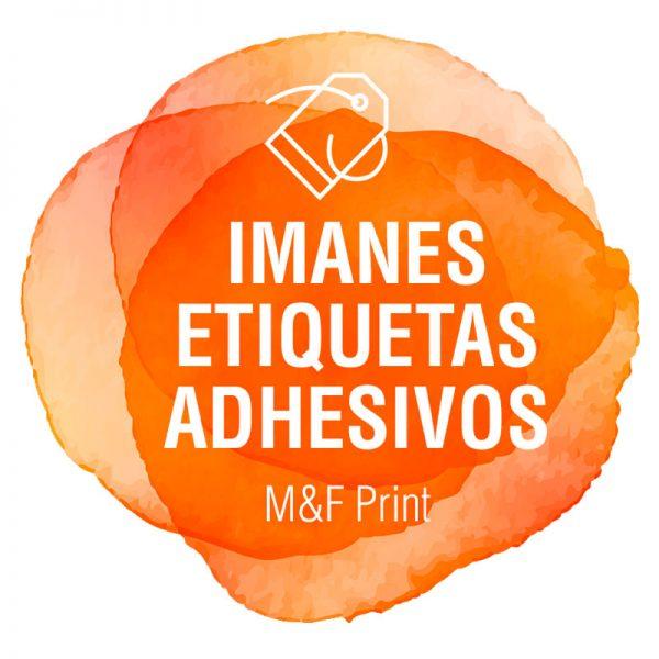 imprimir-etiquetas-adhesivos-enmyfprint-es-en-yecla-murcia