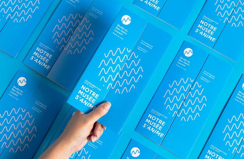 imprimir-folletos-en-myfprint-es-en-myfprint-es-en-yecla-murcia