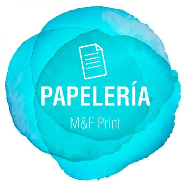 imprimir-tarjetas-folder-hojas-en-myfprint-es-en-yecla-murcia