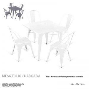 mobiliario-para-stand-en-alicante-ifa-mesa-metal-tolix-cuadrada-800x800