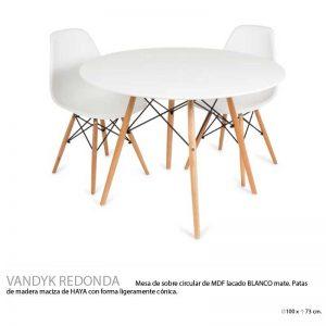 mobiliario-para-stand-en-barcelona-la-fira-mesa-baja-vandick-myfstudio-800x800