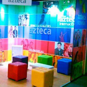 mobiliario-para-stand-en-barcelona-la-fira-puff-myfstudio-800x800