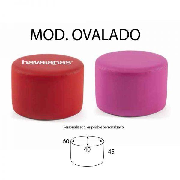 mobiliario-para-stand-en-sevilla-fibes-puff-ovalado-myfstudio-800x800