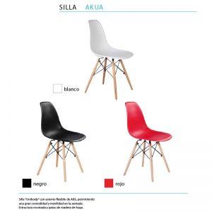 mobiliario-para-stand-en-sevilla-fibes-silla-akua-myfstudio-800x800