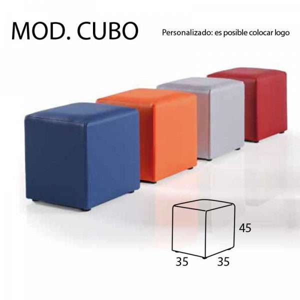 mobiliario-para-stand-en-zaragoza-feria-zaragoza-puff-cubo-myfstudio-800x800