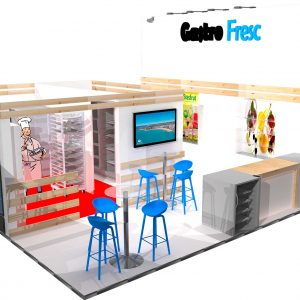 myfstudio-stand-alimentaria-gastro-fresc-2-1920x1251
