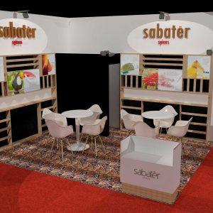 myfstudio-stand-alimentaria-sabater-1-1920x1251