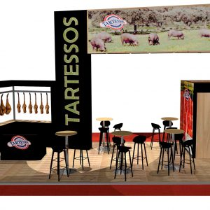 myfstudio-stand-alimentaria-tartessos-1-1920x1251