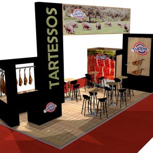 myfstudio-stand-alimentaria-tartessos-2-1920x1251