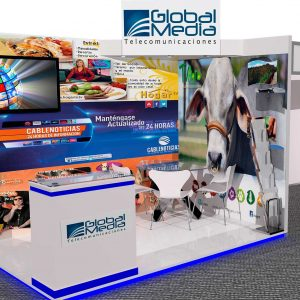 myfstudio-stand-aotec-global-media-1920x1251