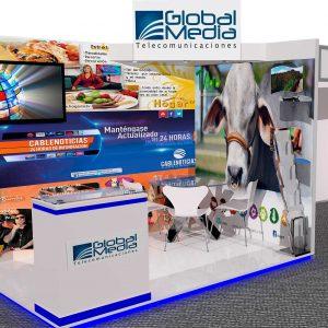 myfstudio-stand-aotec-global-media-1920x1251