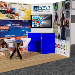 myfstudio-stand-aotec-global-media-2-1920x1251